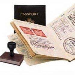Индонезия продлевает срок действия визы до 60 дней
