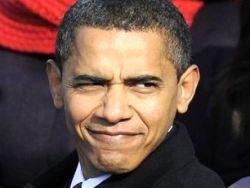 Уилл Смит решил сменить Обаму на посту президента США