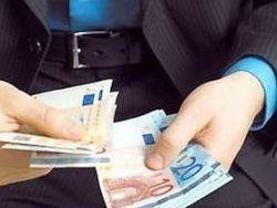 Евро умрет через два года