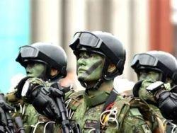 Тайвань купил у США оружие назло Китаю
