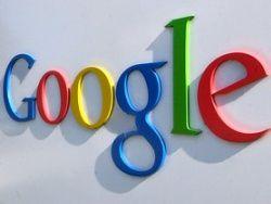 Блогеры обвиняют переводчик Google в двойных стандартах