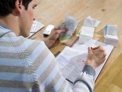 Три простых правила личных финансов