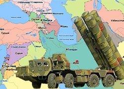 РФ продала оружия более чем на $7,4 млрд за год