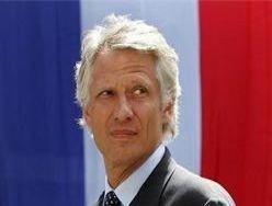 Бывший премьер Франции не клеветал на Саркози