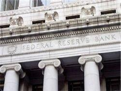 Банковские кредиты: сорок лет вне закона