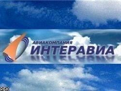 Известная российская авиакомпания признана банкротом