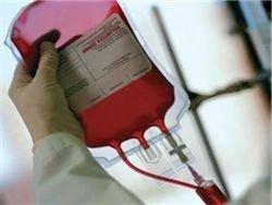 Правительство утвердило техрегламент по донорской крови
