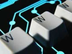 Объем интернет-трафика увеличится на 80%