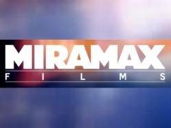 Кинокомпания Miramax закрывается навсегда