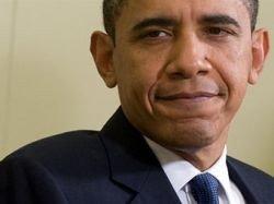 Обращение Обамы посмотрели 48 миллионов американцев