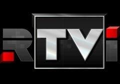 Первый кавказский русскоязычный канал прекратил вещать
