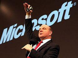 Microsoft повысит компьютерную грамотность россиян