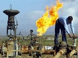 Баррель нефти подешевел до $73,64