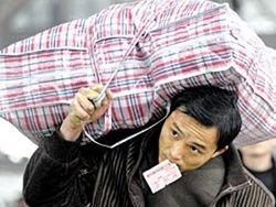 Темпы экономического роста РФ зависят от успехов Китая