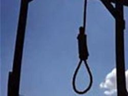 Процесс отмены смертной казни в РФ необратим