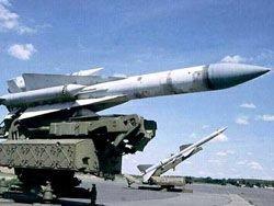 США увеличат расходы на ядерное вооружение