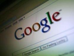 Переводчик Google перестал винить Россию и Медведева