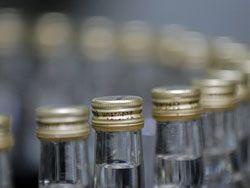 Лицензия на алкоголь выросла до 6 млн рублей