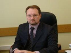 В РФ начинают действовать новые кадастровые правила