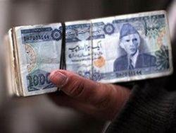 Мировое сообщество выделило 140 миллионов талибам