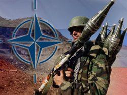 Геополитика: афганская Швейцария и Россия в НАТО