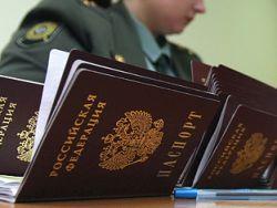 Оформление документов в России сегодня резко подорожало
