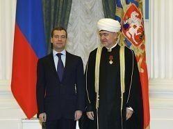 Почему у ислама нет будущего в России