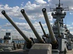 США не будут сокращать военные расходы