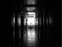 Кризис: есть ли свет в конце туннеля?