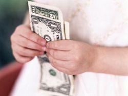 Как могут обманывать с материнским капиталом