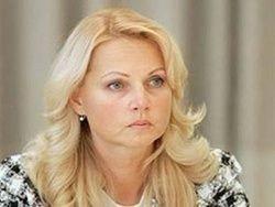 Госпошлина на лекарства не превысит 670 тысяч рублей