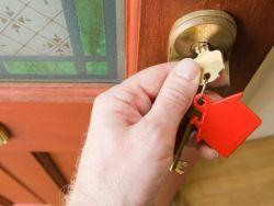 Будет ли ипотека дешевле аренды жилья?