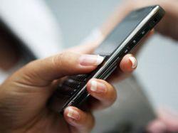 МТС оградит абонентов от SMS-мошенников