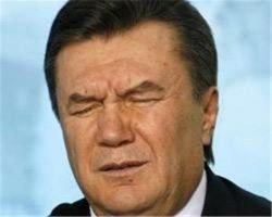 Янукович назвал Чехова великим украинским поэтом