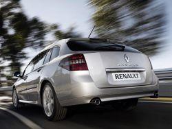 Renault запустила международный телеканал