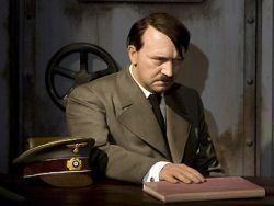 В аптечке Гитлера насчитали 82 лекарства