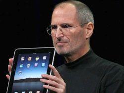 Цена iPad в России будет в два раза выше, чем в США