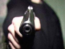 СКП завершил расследование убийства своего сотрудника