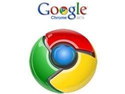 Google заплатит за свои ошибки в браузерах