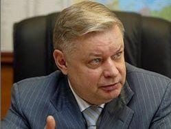 Директор ФМС: от вымирания Россию спасают мигранты