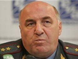 Адвокат Трунов выплатит 4,5 тыс. руб. Пронину