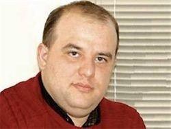 Грузинский политолог получил 20 лет за шпионаж на РФ