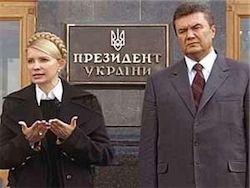 Украинская контрреволюция