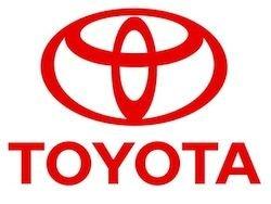 Toyota начала масштабный отзыв своих автомобилей