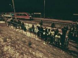 Польша депортирует 4 тысячи грузинских нелегалов