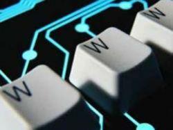 Китай заявил, что Интернет в стране полностью открыт