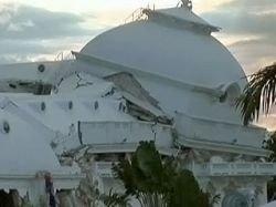 ЮНЕСКО обеспокоено судьбой культурного наследия Гаити