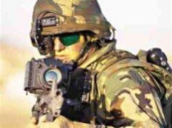 Кровавая бойня в военной части Азербайджана