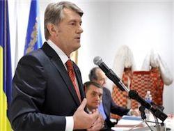 Центр Симона Визенталя осудил героизацию Бандеры