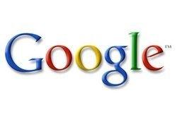 Google прекратит поддерживать Internet Explorer 6